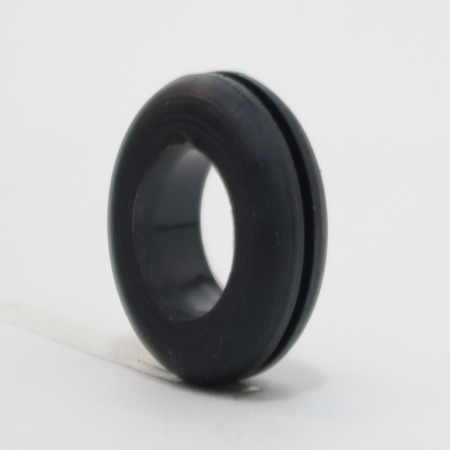Product Listing on desk grommets, automotive wiring grommets, large metal grommets, electrical grommets,